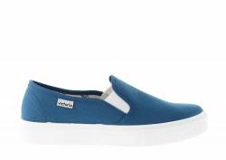 Victoria - Victoria 25014-OCE Kadın Günlük Ayakkabı