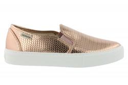 Victoria - Victoria 25017-ROS Kadın Günlük Ayakkabı