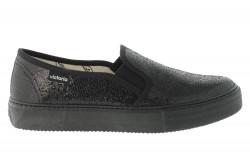 Victoria - Victoria 25019-NEG Kadın Günlük Ayakkabı