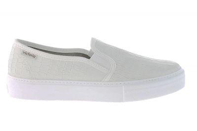 Victoria - Victoria 25021-BLA Kadın Günlük Ayakkabı