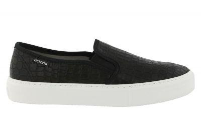 Victoria - Victoria 25021-NEG Kadın Günlük Ayakkabı