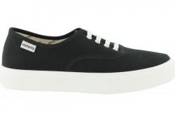 Victoria - Victoria 25026-NEG Kadın Günlük Ayakkabı