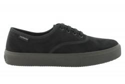 Victoria - Victoria 25032-NEG Kadın Günlük Ayakkabı