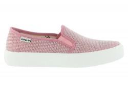 Victoria - Victoria 25065-ROS Kadın Günlük Ayakkabı