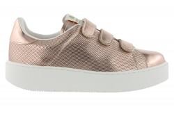 Victoria - Victoria 260105-ROS Kadın Günlük Ayakkabı