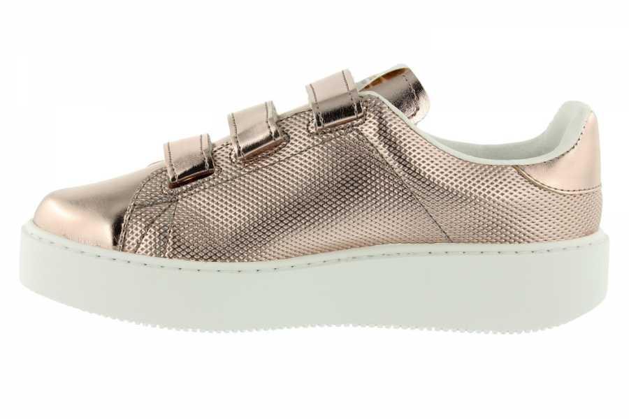 Victoria 260105-ROS Kadın Günlük Ayakkabı
