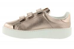 Victoria 260105-ROS Kadın Günlük Ayakkabı - Thumbnail
