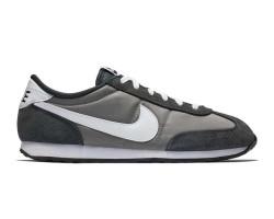 Nike - NIKE 303992-011 Mach Runner Erkek Spor Ayakkabı