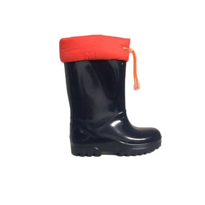 Shoebox - Shoebox 3178200 Çocuk Yağmur Çizmesi