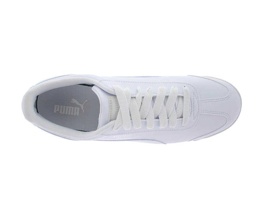 Puma 35357221-BEY Roma Basic Erkek Spor Ayakkabı
