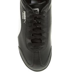 Puma 354259011-SİB Roma Basic Jr Kadın Spor Ayakkabı - Thumbnail