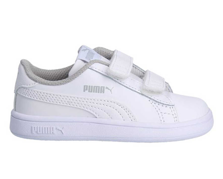 Puma 36517302 Smash V2 Lv Ps Çocuk Spor Ayakkabı