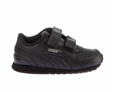 Puma - Puma 36696101 St Runner V2 L V İnf Çocuk Spor Ayakkabı