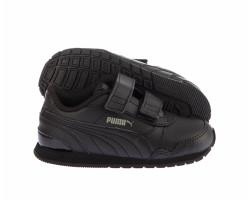 Puma 36696101 St Runner V2 L V İnf Çocuk Spor Ayakkabı - Thumbnail