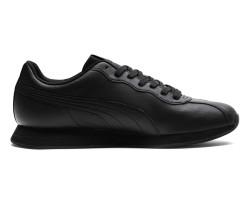 Puma - Puma 36696202 Turin İi Erkek Spor Ayakkabı
