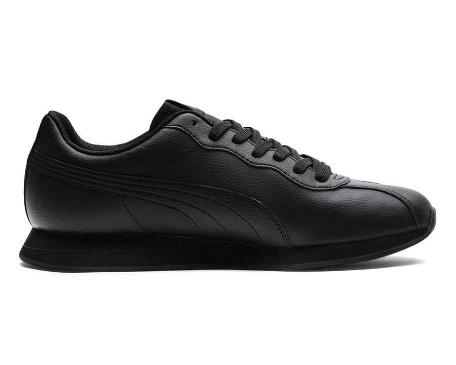 Puma 36696202 Turin İi Erkek Spor Ayakkabı