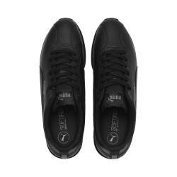 Puma 36696202 Turin İi Erkek Spor Ayakkabı - Thumbnail