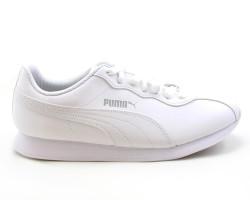 Puma - Puma 36696203 Turin İi Erkek Spor Ayakkabı