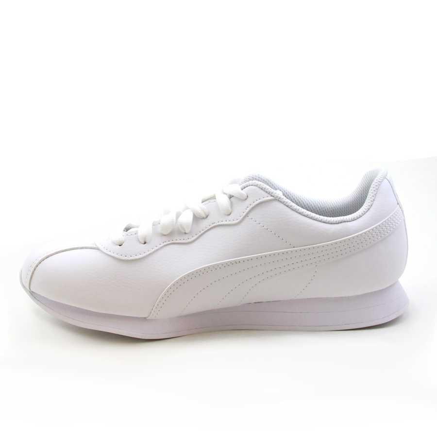 Puma 36696203 Turin İi Erkek Spor Ayakkabı