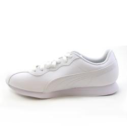 Puma 36696203 Turin İi Erkek Spor Ayakkabı - Thumbnail