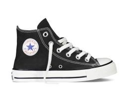 Converse - Converse 3J231 Çocuk Günlük Ayakkabı