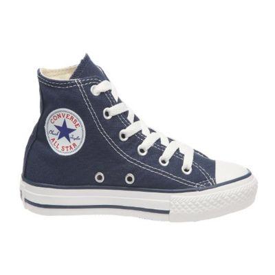 Converse - Converse 3J233 Çocuk Günlük Ayakkabı