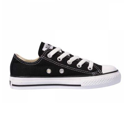 Converse - Converse 3J235 Çocuk Günlük Ayakkabı