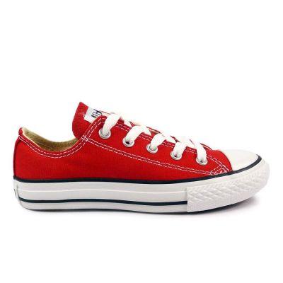 Converse - Converse 3J236 Çocuk Günlük Ayakkabı