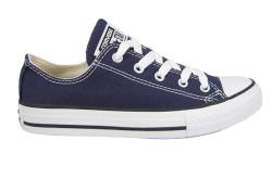 Converse - Converse 3J237 Çocuk Günlük Ayakkabı