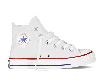 Converse - Converse 3J253 Çocuk Günlük Ayakkabı