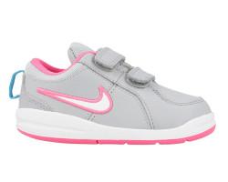 Nike - Nike 454478-010 Pico 4 Çocuk Spor Ayakkabı