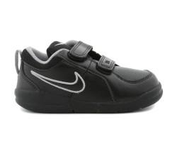 Nike - Nike 454501-001 Pico 4 Çocuk Spor Ayakkabı