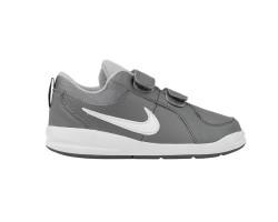 Nike - Nike 454501-022 Pico 4 Çocuk Spor Ayakkabı