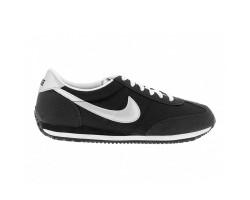 Nike 511880-091 Oceania Kadın Spor Ayakkabı - Thumbnail