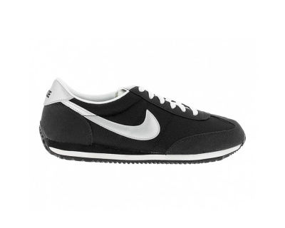 Nike 511880-091 Oceania Kadın Spor Ayakkabı