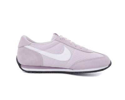 Nike - Nike 511880-611 Oceania Kadın Spor Ayakkabı