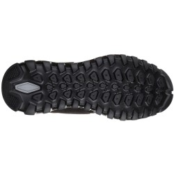 Skechers 51595-BKY Claw Hammer Erkek Spor Ayakkabı - Thumbnail