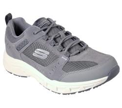 Skechers 51893-GYW Oak Canyon Erkek Spor Ayakkabı - Thumbnail