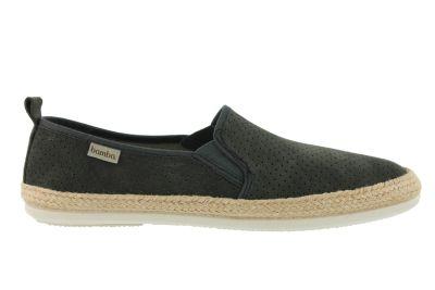 Victoria - Victoria 5200106-ANT Erkek Günlük Ayakkabı