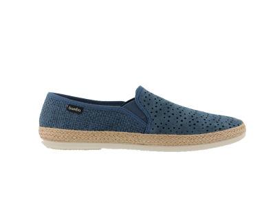 Victoria - Victoria 5200117-AZU Erkek Günlük Ayakkabı