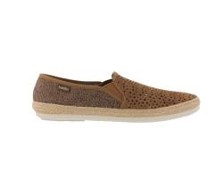 Victoria - Victoria 5200117-CUE Erkek Günlük Ayakkabı