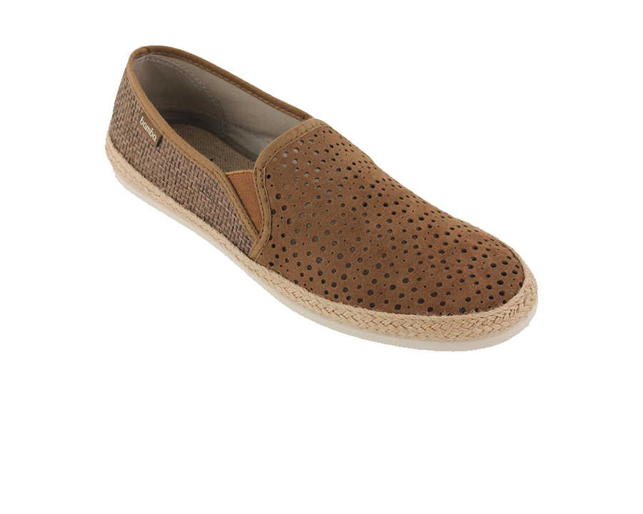 Victoria 5200117-CUE Erkek Günlük Ayakkabı