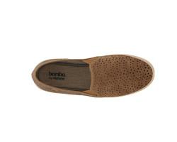 Victoria 5200117-CUE Erkek Günlük Ayakkabı - Thumbnail