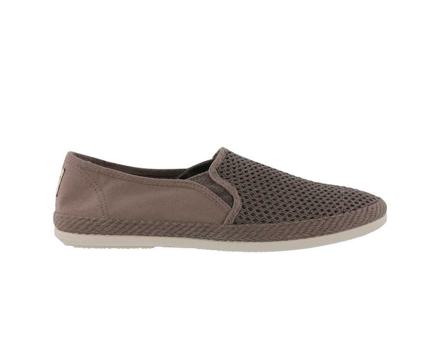 Victoria 5200118-STO Erkek Günlük Ayakkabı