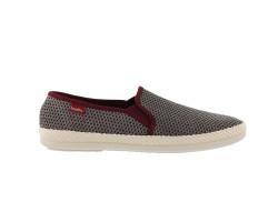 Victoria 5200120-BRS Erkek Günlük Ayakkabı - Thumbnail