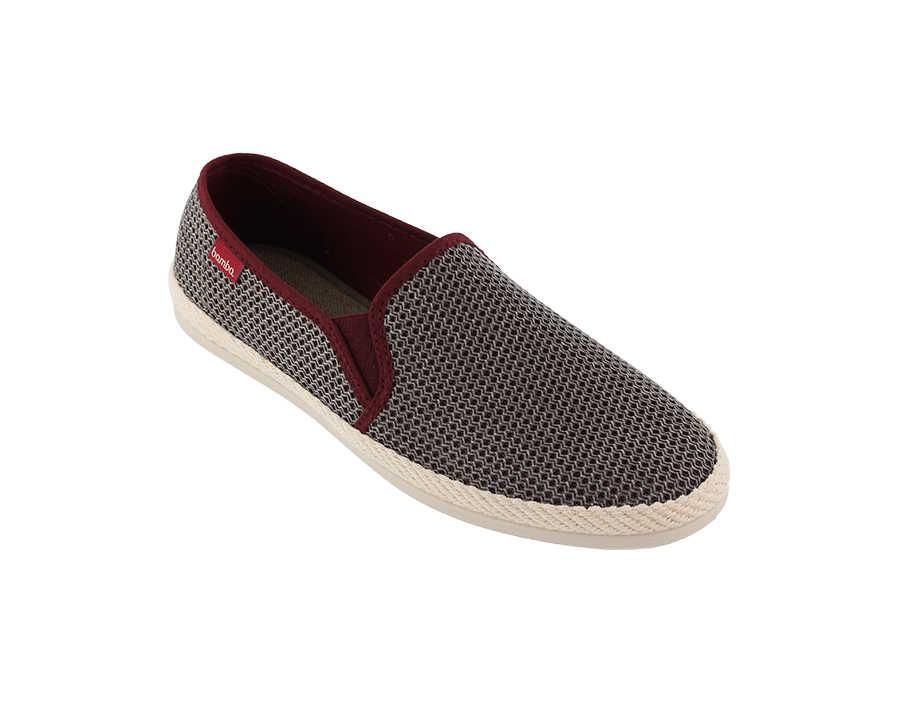 Victoria 5200120-BRS Erkek Günlük Ayakkabı