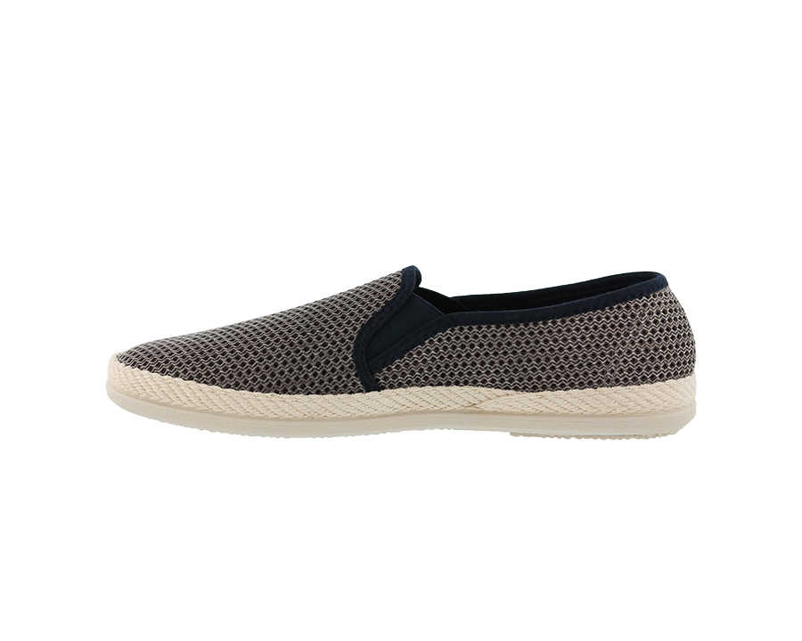 Victoria 5200120-MAR Erkek Günlük Ayakkabı