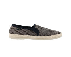 Victoria 5200120-MAR Erkek Günlük Ayakkabı - Thumbnail