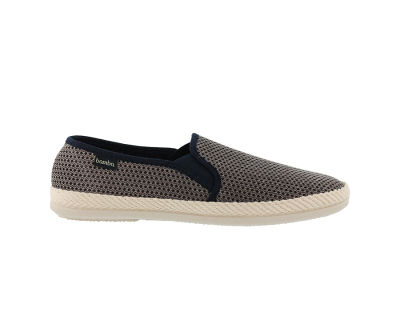 Victoria - Victoria 5200120-MAR Erkek Günlük Ayakkabı