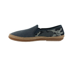 Victoria 5200124-JEA Erkek Günlük Ayakkabı - Thumbnail